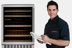 consertos-de-adegas-climatizadas