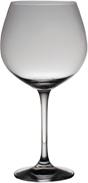 taça para vinhos brancos