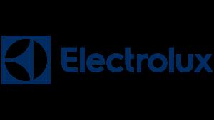 Electrolux-reparo-adega-sp