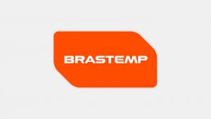 brastemp-adega-climatizada-autorizada-brasil-sp