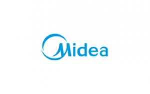 MIDEA-ADEGAS-CLIMATIZADAS