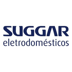SUGGAR-ADEGA-CONSERTOADEGA